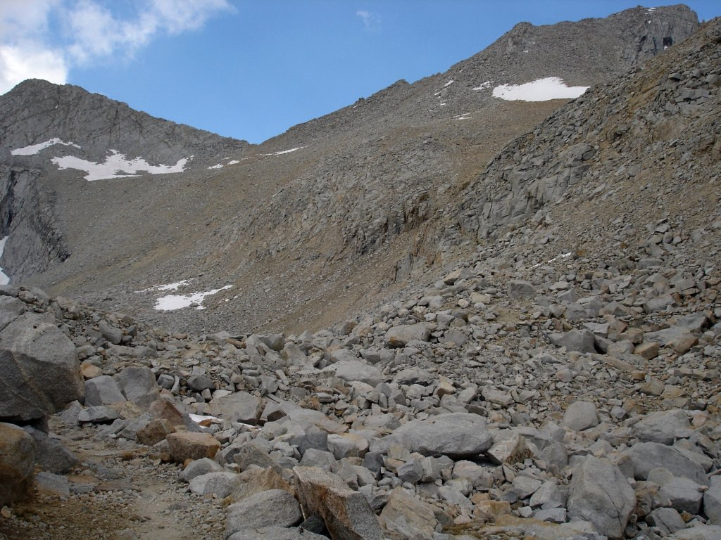 pct2005-independence-to-kennedy-meadows-011.jpg