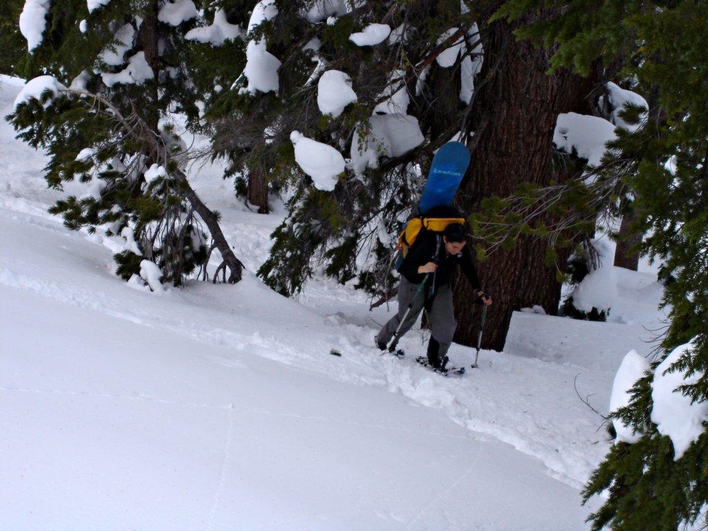 camp-richardson-bc-riding-2005-004.jpg