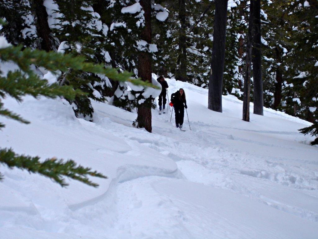 camp-richardson-bc-riding-2005-005.jpg