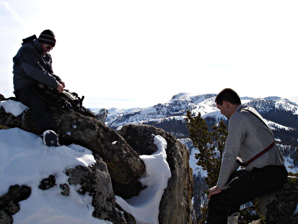 camp-richardson-bc-riding-2005-008.jpg