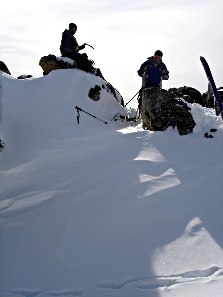 camp-richardson-bc-riding-2005-013.jpg