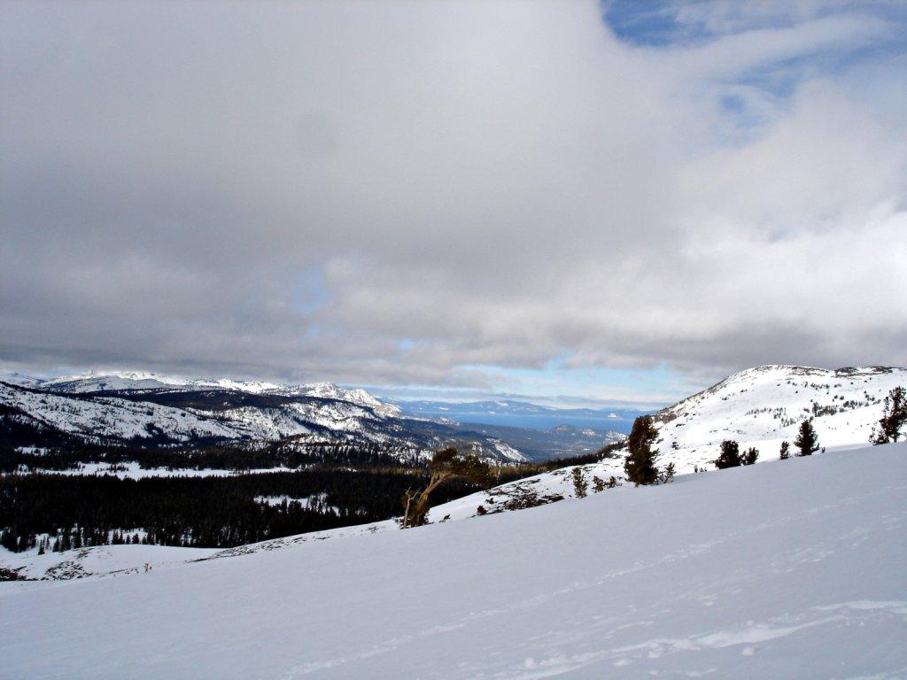 camp-richardson-bc-riding-2005-024.jpg