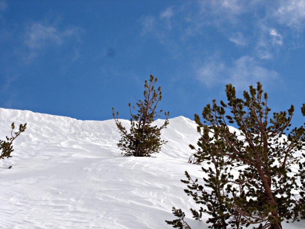 camp-richardson-bc-riding-2005-026.jpg