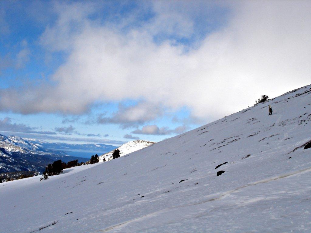 camp-richardson-bc-riding-2005-027.jpg