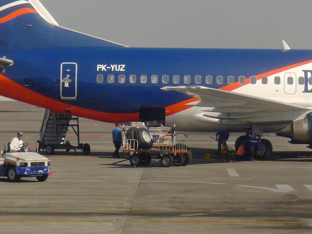 indo2012-derawan-004.jpg