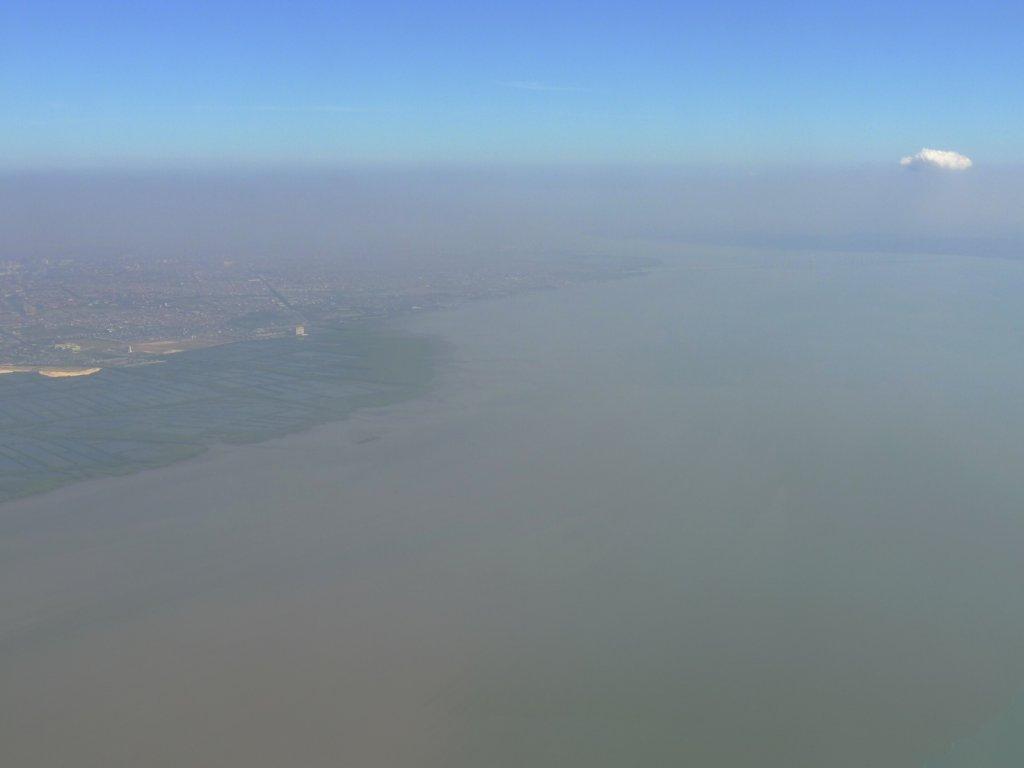 indo2012-derawan-005.jpg