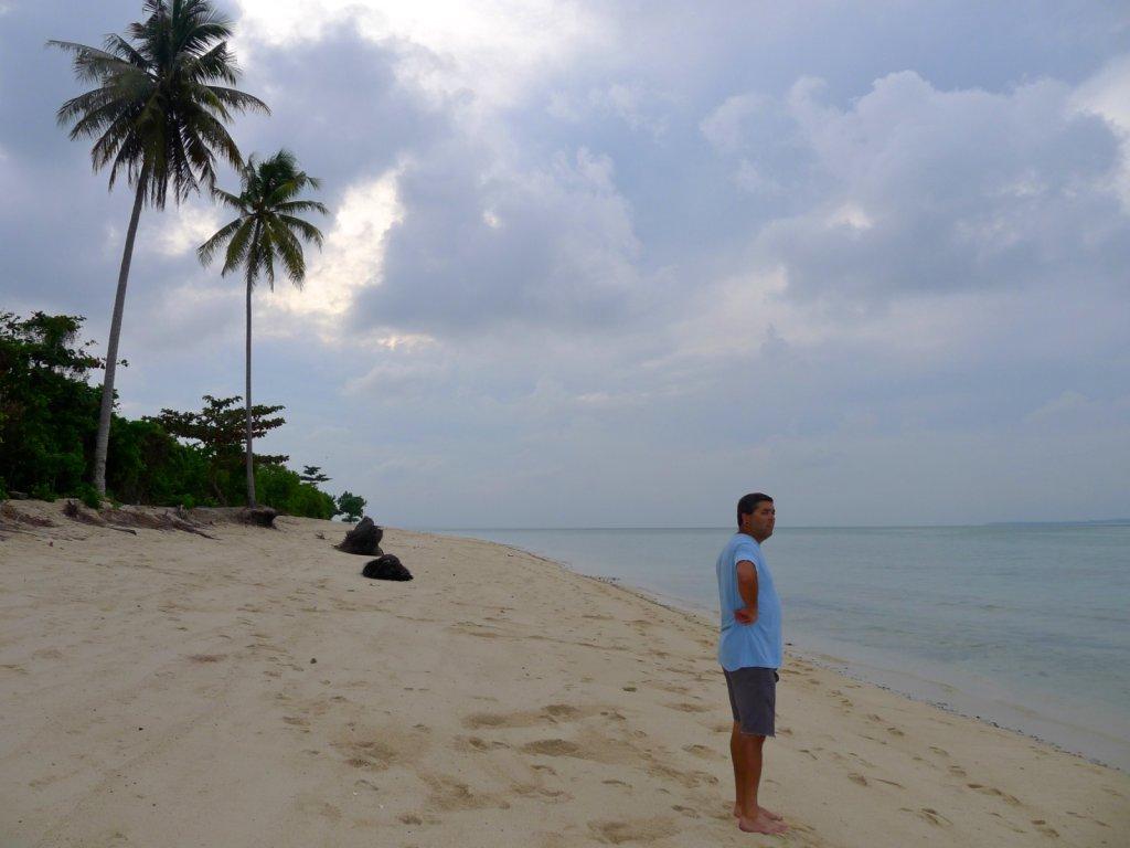 indo2012-derawan-013.jpg