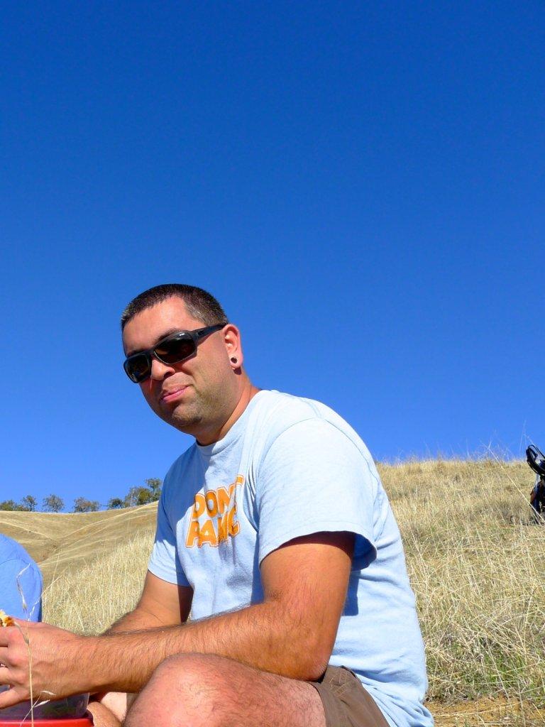 tahoe2012-122.jpg