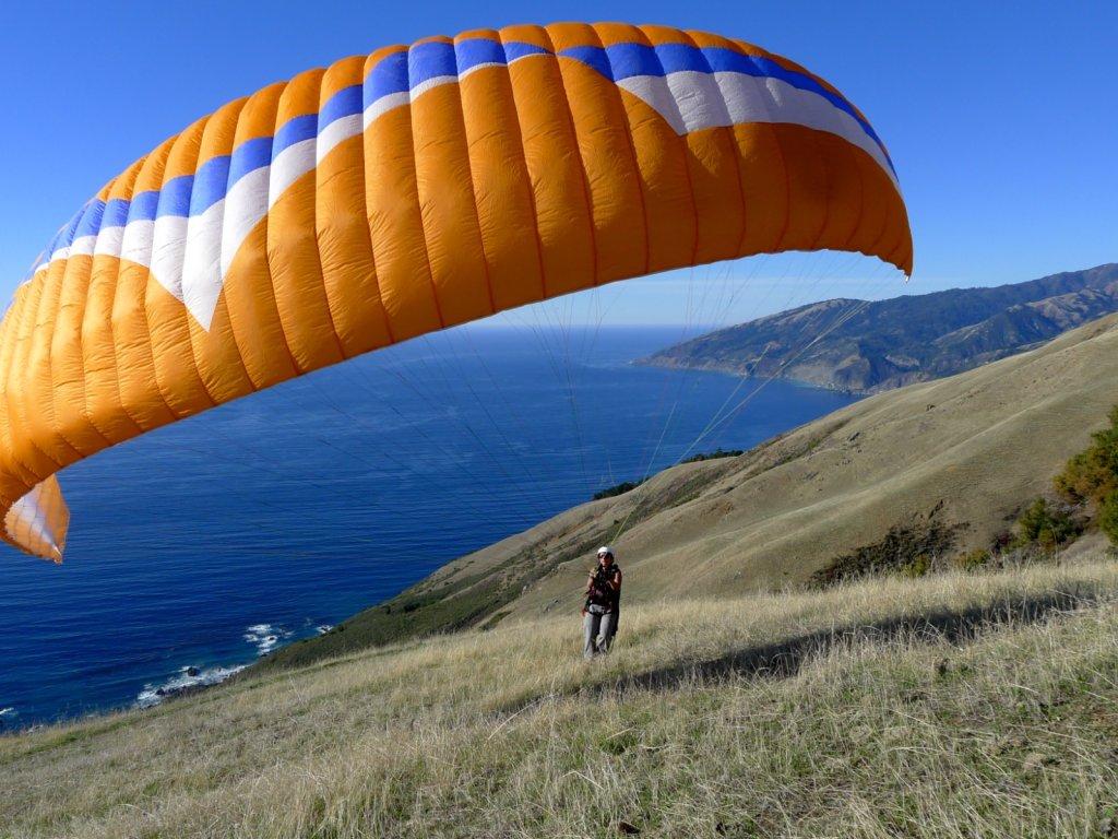 tahoe2012-126.jpg