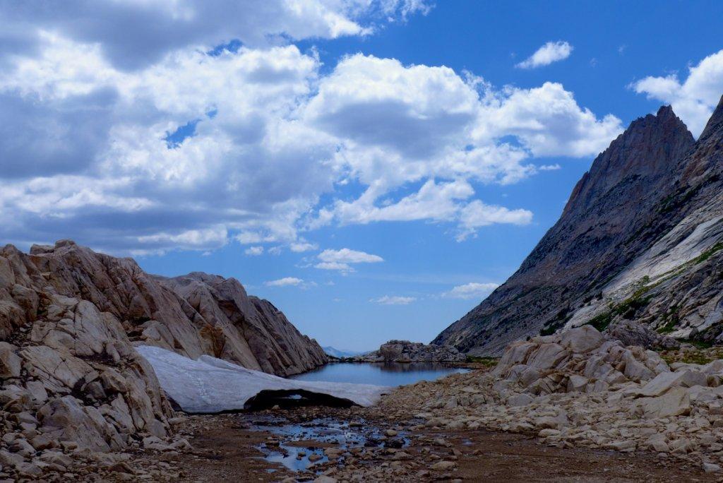 sierra-high-loop-tuolumne-twinlakes-090.jpg