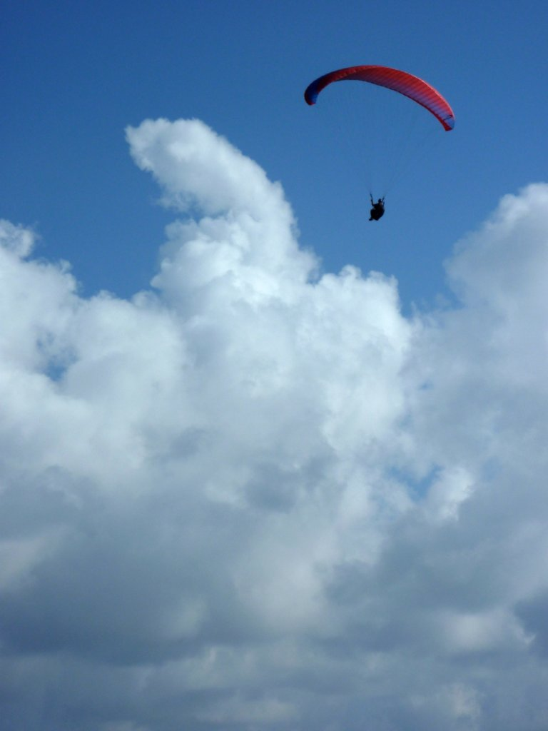 indonesia-paragliding-029.jpg