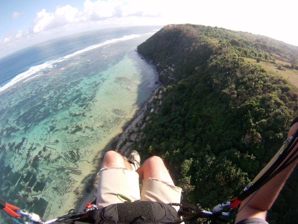 indonesia-paragliding-026.jpg