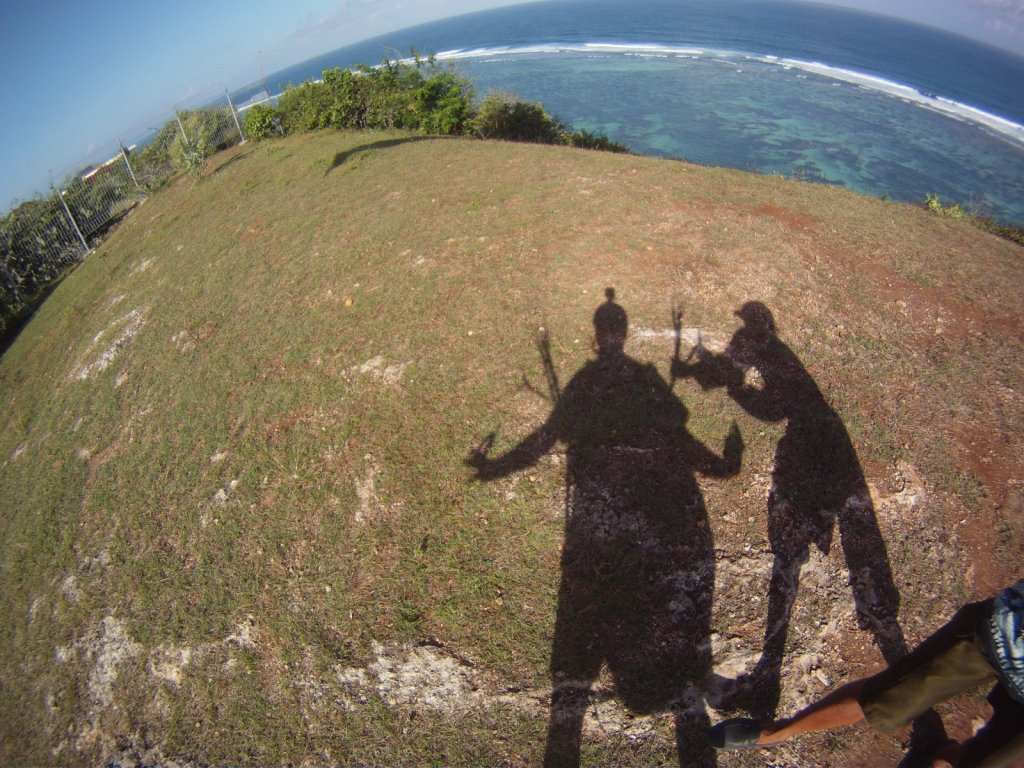 indonesia-paragliding-025.jpg