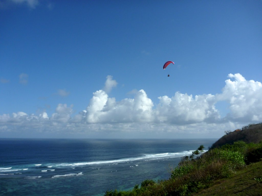 indonesia-paragliding-020.jpg