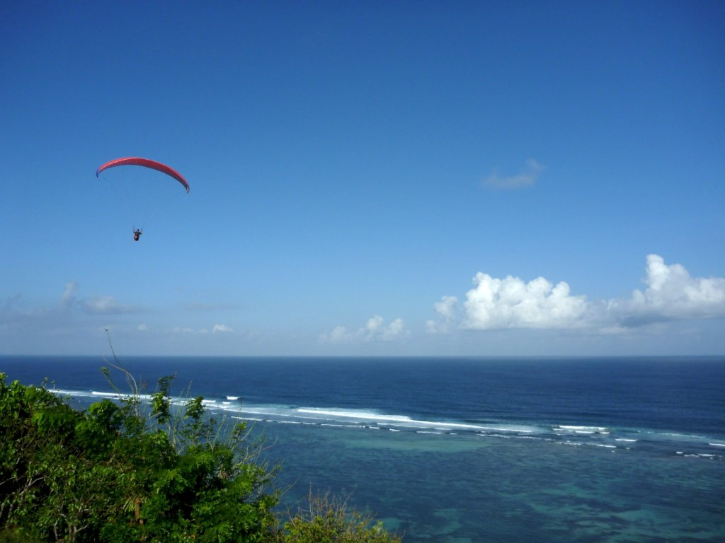 indonesia-paragliding-016.jpg