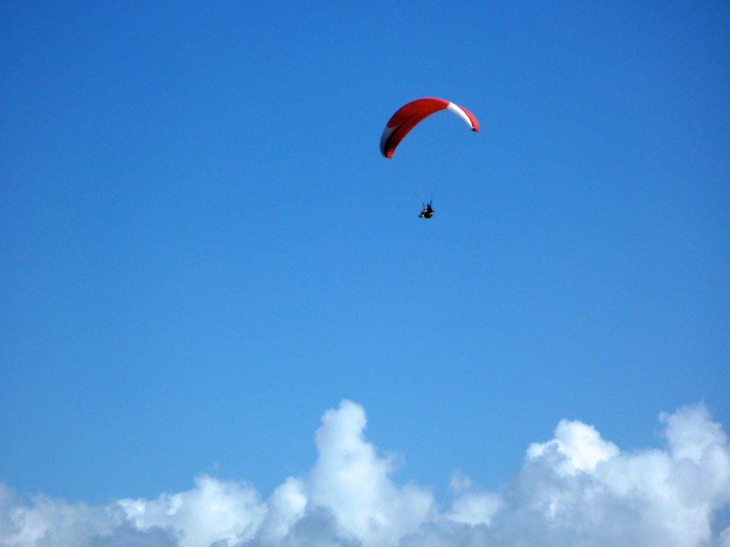 indonesia-paragliding-012.jpg