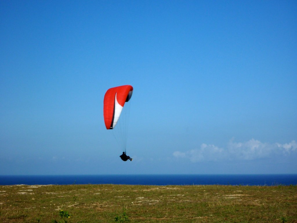 indonesia-paragliding-011.jpg