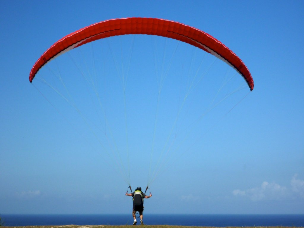 indonesia-paragliding-010.jpg