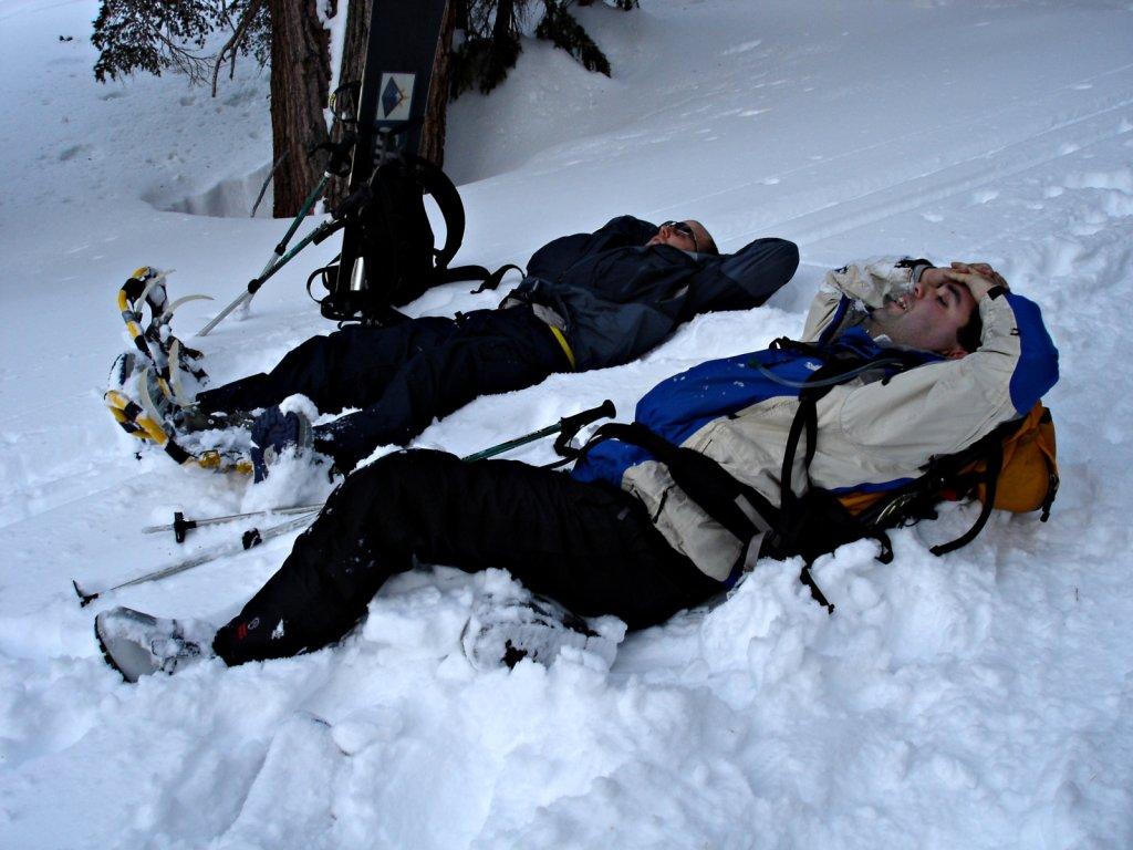 camp-richardson-bc-riding-2005-018.jpg