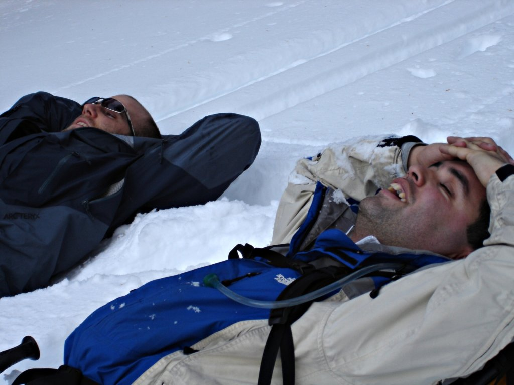 camp-richardson-bc-riding-2005-019.jpg