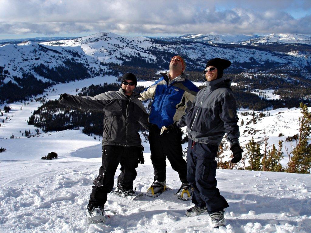 camp-richardson-bc-riding-2005-030.jpg